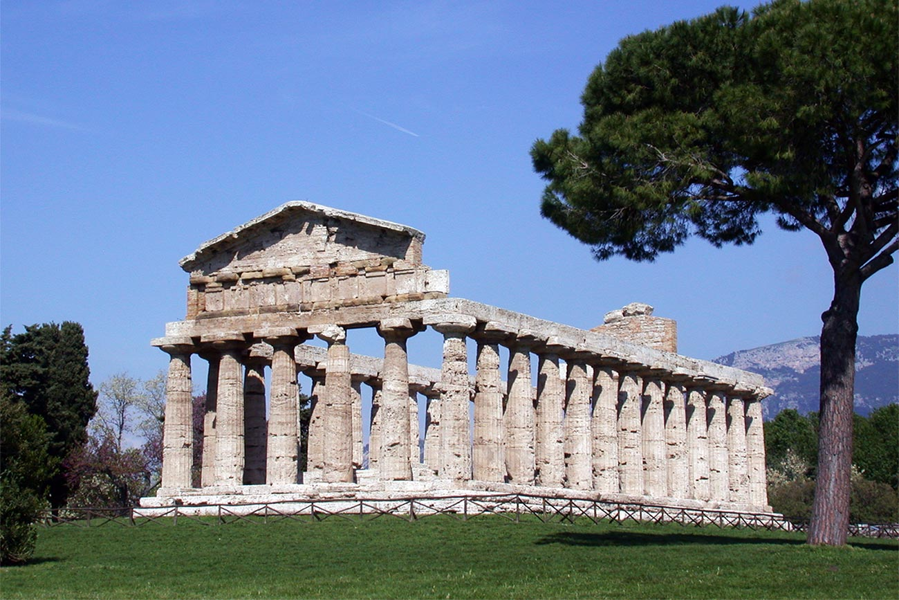 /public/upload/territorio/big/Paestum 1.jpg