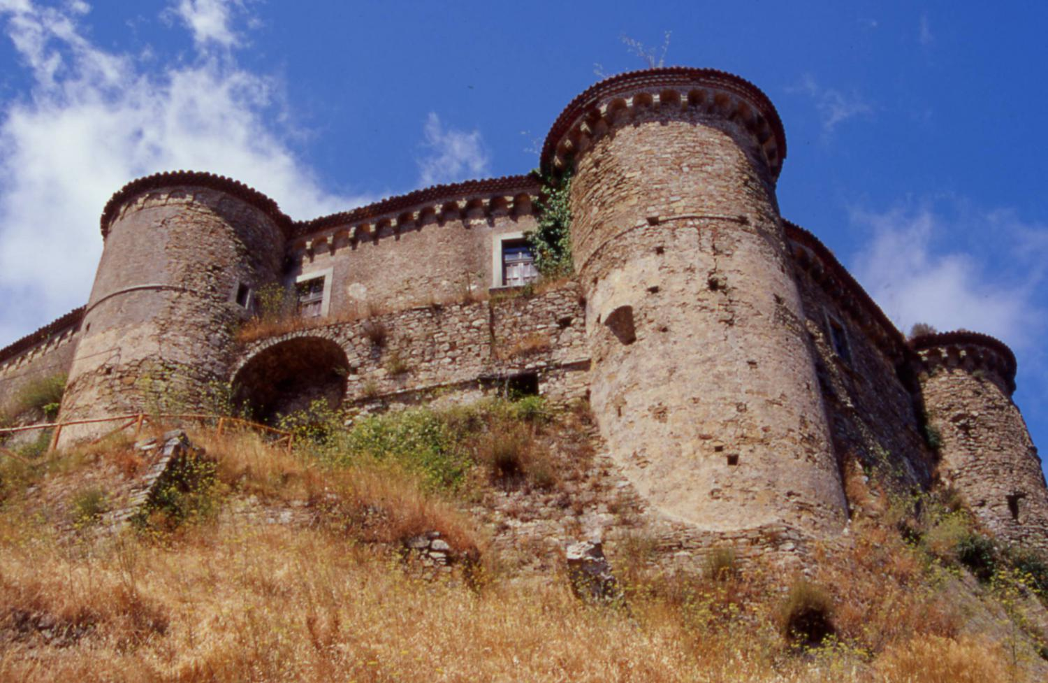 /public/upload/territorio/big/Rocca_cto castello.jpg